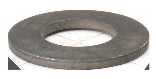 Ring- volg- ULS-7 St.  50*25*4 mm gefosfateerd DIN 50942
